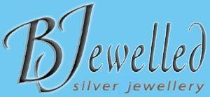 Suarti Sterling Silver Jewellery